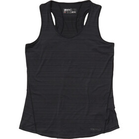 Marmot Aura Tank Top Women, black